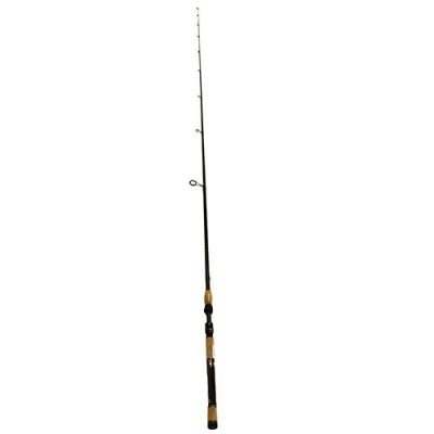 Penn Battalion Inshore Spinning Rod, 8-15-Pound/7-Feet 6-Inch