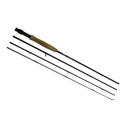 fenwick HMG Fly Rod, 7.5′