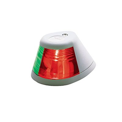 Perko 0252WB0DP1 12V Bi-Color Light, White
