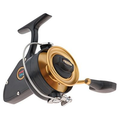 Penn 704Z Spinning Z-Series Reel