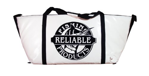 Reliable Fishing Products Kill Bag (20×48-Inch)