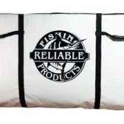 Reliable Fishing Products Kill Bag (30x90-Inch)