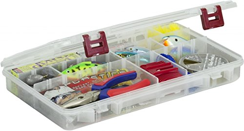 Plano 23750 StowAway Organizer, 3-28 Adjustable Compartments