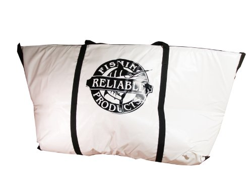 Reliable Fishing Products Kill Bag (30×60-Inch)